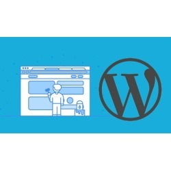 Learn How To Create & Build WordPress Website In 60 Minutes