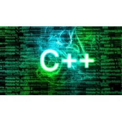 Master your Basic C++ skills by making a voting system