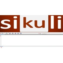 Sikuli: Automate Anything - Digital Finance