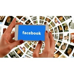 Facebook marketing-learn how to create Facebook ads