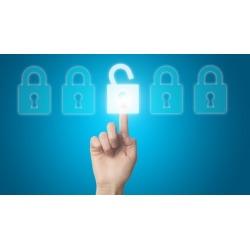 Certified Cloud Security Professional (CCSP) practice Tests