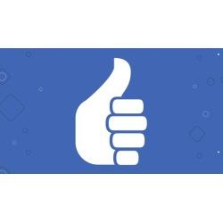 Anncios Facebook