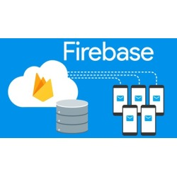Aprende Firebase 2.5.2 para tus apps de Android