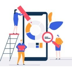 Go Application Development Tips, Tricks, and Techniques