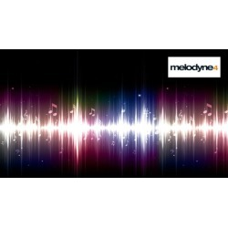 Mastering Melodyne Software for Music Production