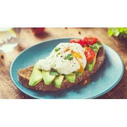 Macronutrient Nutrition Mastery