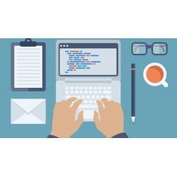 Software Testing, QA Testing, Manual Testing, SDLC, Test Plan