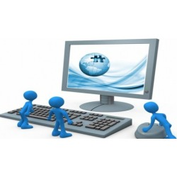 CompTIA JK0-022 E2C Security Threats Vulnerabilities Exam
