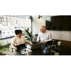 VMware 2V0-621D Certified Professional Data Center Exam