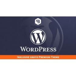 WordPress fr Macher und Anwender - vom Anfnger zum Profi found on Bargain Bro India from Udemy for $194.99