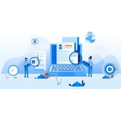 IT for IT recruiters - mini course