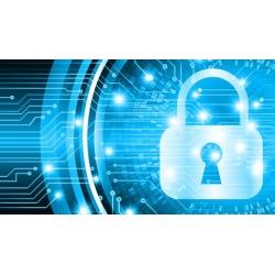 CISSP Security & Risk Management Certification Practice Test