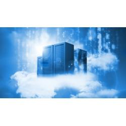 Instalacin y Configuracin de Windows Server 2012 R2.
