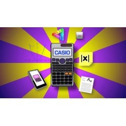 How To Master Your Casio Calculator -Total Calculator Skills