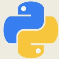 OOPS in Python 3 including SOLID Design principles: 2019