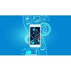 Oracle Apps R12 SCM Functional Module Online Training Videos