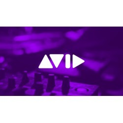 Learn Avid Media Composer found on Bargain Bro India from Udemy for $49.99