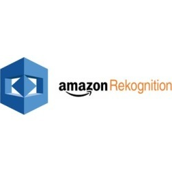 AWS Rekognition and Application Development