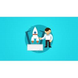 Software Agile Development