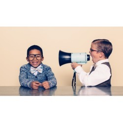 Children's Elocution (and Accent Reduction) Exercises found on Bargain Bro UK from Udemy