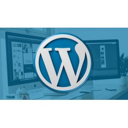 WordPress - Local install & Online Migration with WordPress found on Bargain Bro India from Udemy for $79.99