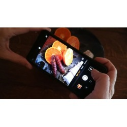 Mobile photography for beginners