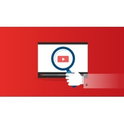 Youtube Marketing + FREE Secret Software