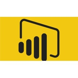 Transition from Excel to Power BI - Your 1st Step to PowerBI