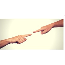 How to Resolve Unreasolvable Conflicts in Non-profits