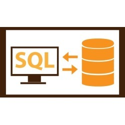 Learn Oracle 12c SQL: Kickstart kit for beginners