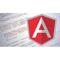 Hit the ground running with AngularJS with Dion Coder found on Bargain Bro India from Udemy for $99.99