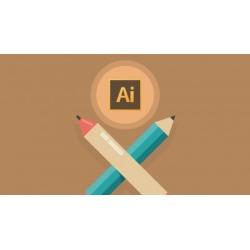 Adobe Illustrator CS5 (Beginning, Intermediate, & Advanced) found on Bargain Bro India from Udemy for $29.99