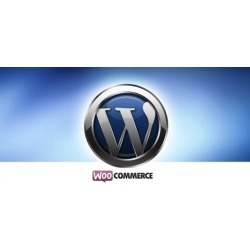 Complete Wordpress course to develop website & online Store