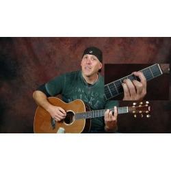 Guitar Chord Multiplier & Music Maker Create music EZ n fast