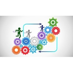 Foundations of Agile Software Testing