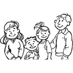 L'EDUCATION SEXUELLE DE L'ENFANT