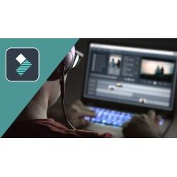 Filmora ile Video editlemek ok kolay