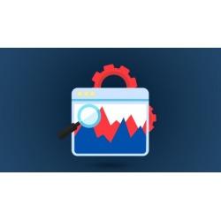Como vender Software - Seja desktop, web ou Mobile