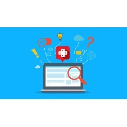 Game App Marketing using Google Adwords found on GamingScroll.com from udemy.com for $14
