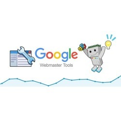 Webmaster: How to use Google Webmaster Tools to stand out