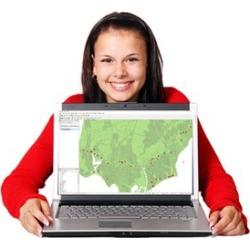 GIS for Beginners #4: Learn Geocoding in QGIS 3 +FREE eBook.