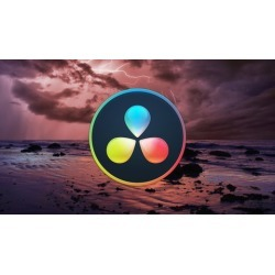 Guide to DaVinci Resolve 16 Video Editing