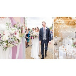 Wedding Photography: How to Attract Luxury Weddings found on Bargain Bro UK from Udemy