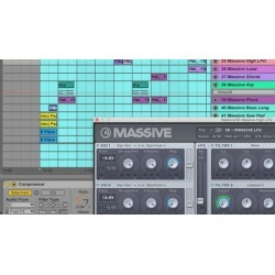 Producing A Future Bass Track From Start To Finish Ableton found on Bargain Bro Philippines from Udemy for $34.99