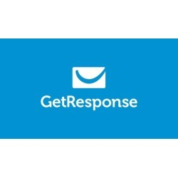Email Marketing with GetResponse (2018)