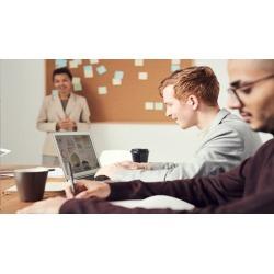 PMI CAPM Certify Associate Project Management Practice Exam