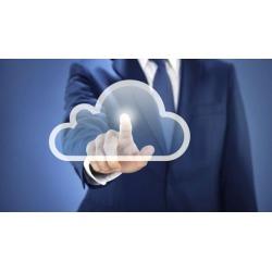 Salesforce Admin 301 Certification - Practice Paper
