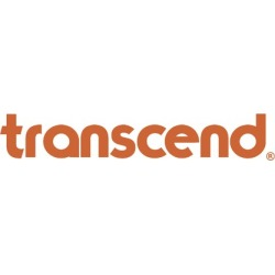 Transcend: La Neurociencia de Tu Potencial