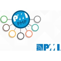 PMP Practice Exams for Certification 2020 PMBOK 6 Edition