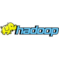 Hadoop() Part.3 found on Bargain Bro Philippines from Udemy for $82.17